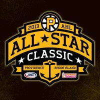 AHL All Star logo 2013
