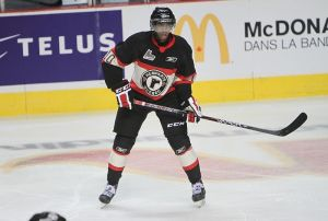 Anthony Duclair. (Thinkingw/Wikimedia Commons)
