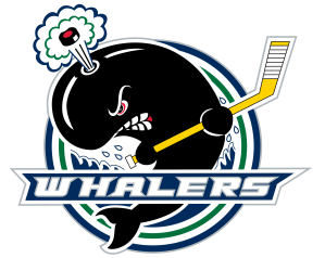 The Whalers' hot streak could mean more than the Knights' overall record heading into the playoffs.